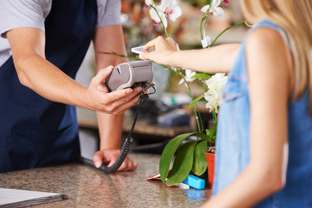 Retailers Enhance Digital Payment Capabilities