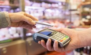Rise Of Contactless Payments, Social Commerce