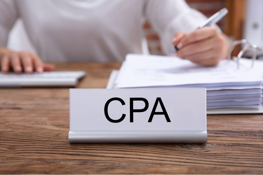 AICPA, Biz2Credit Roll Out PPP Portal For CPAs To Help SMBs