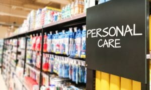 CPG Companies Capitalize On Dramatic Digital Shift