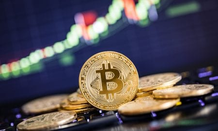 Bitcoin Daily: SEC Charges Florida Crypto Trader In $6.8M Fraud Case