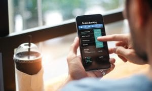 Digital Approaches To eCommerce And Banking