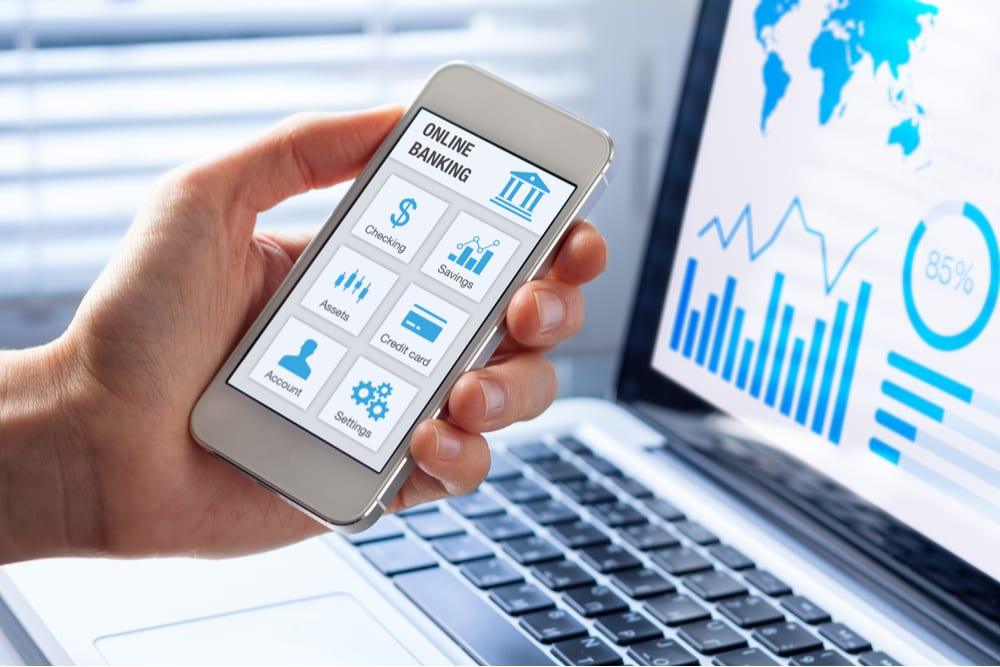 Today In Digital First Banking: Goldman Sachs' Marcus Debuts Personal Finance Tools; Franklin Templeton's Singapore Subsidiary Collaborates With Razer Fintech