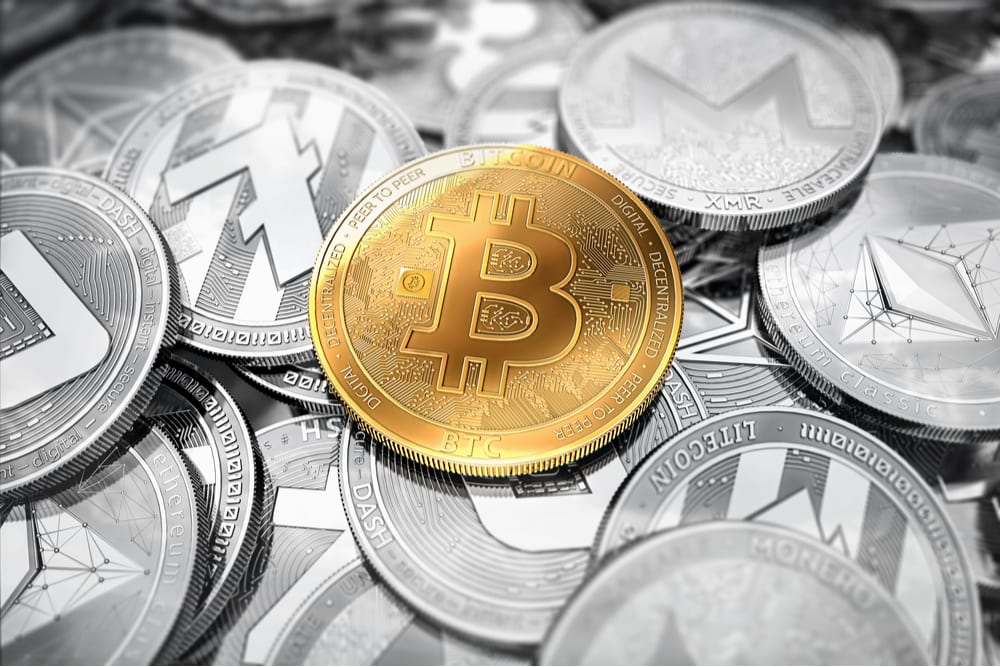 Bitcoin Daily: US Looks To Confiscate Almost $400M In OneCoin Case