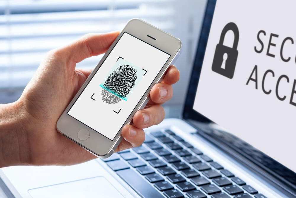 Why There's No One-Size-Fits-All Path To Global ID Verification