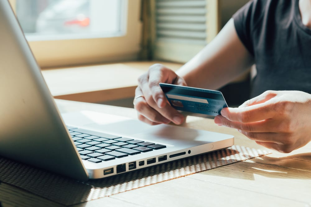 Rise Of Digital Innovation In Commerce, Payments