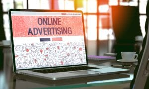 Brands Will Dedicate $58.6B To eCommerce Advertising