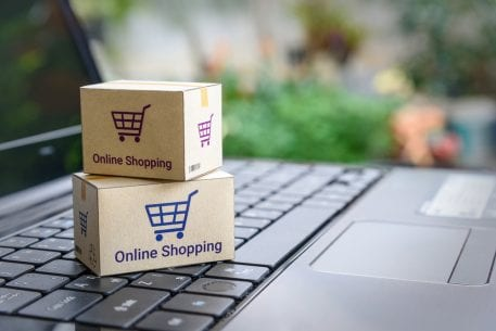 BigCommerce Reports 33 Pct Revenue Growth