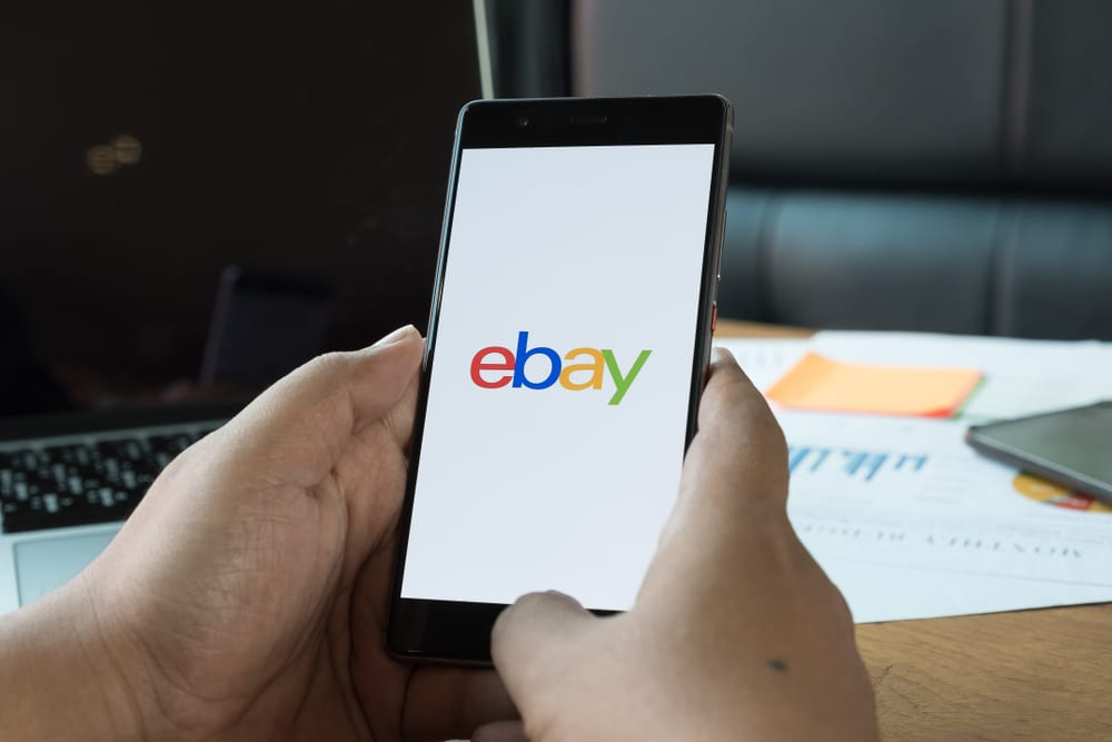 eBay To Expand Payments Management In Europe
