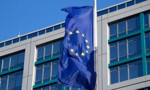 EU Releases Proposed Cryptocurrency Rules