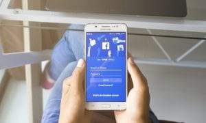 Connected Commerce: Facebook's 'Watch Together'