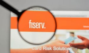 Fiserv Adds Buy Now, Pay Later Option
