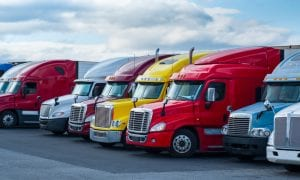 FLEETCOR Rolls Out Card With Carbon Offsets For SMB Fleets