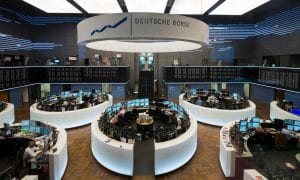 Deutsche Boerse Seeks To Call Out Companies