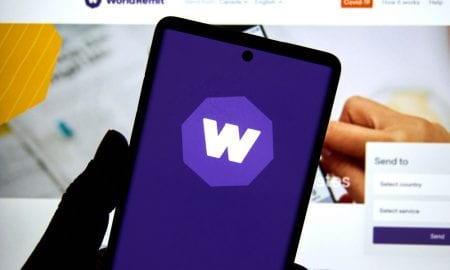 WorldRemit Introduces Transfer Tracking App