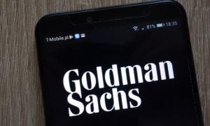 Goldman Sachs Offers Marcus Finance Mgmt Tool