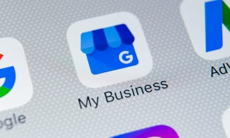 Google Touts Services For Local Brick-and-Mortar Businesses