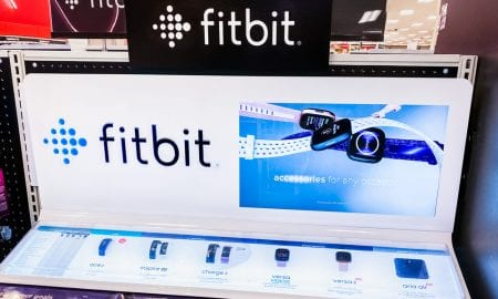 Google Makes Concessions To Close Fitbit Deal