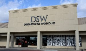 DSW Shop-in-Shops Open In Hy-Vee Grocery Stores