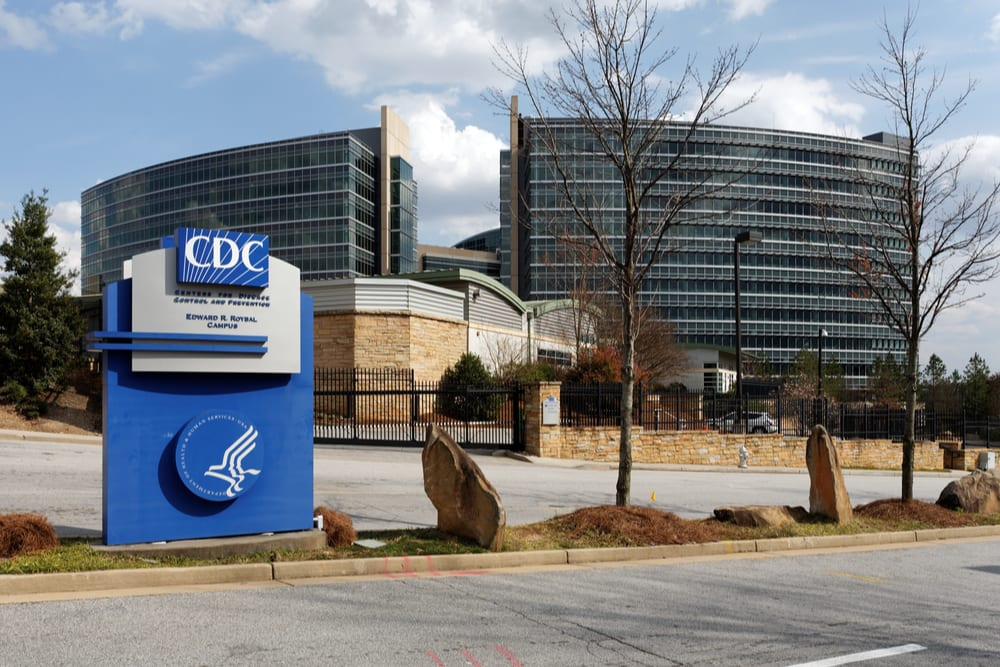 CDC Director Believes COVID-19 Vaccine Will Likely Be Generally Available In 2021