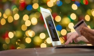 Retailers Look To Redefine Holidays For Q4