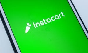 Instacart Announces Deal With 7-Eleven