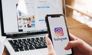 Instagram CEO Speaks Out Against Apple