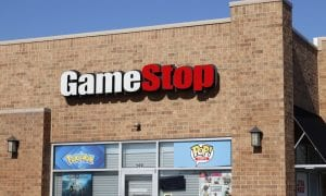 GameStop Collaborates With QuadPay For BNPL