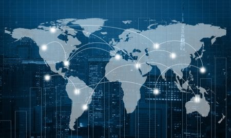 Today In Payments Around The World: Delivery Hero Buys Glovo's Latin America Operations; Telefónica Teams With Rakuten For OpenRAN Development