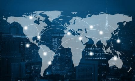 Today In Payments Around The World: FreshBooks Acquires eInvoicing Firm Facturama