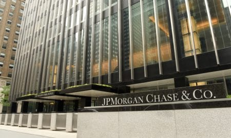 JPMorgan Wants Employees To Return To The Office