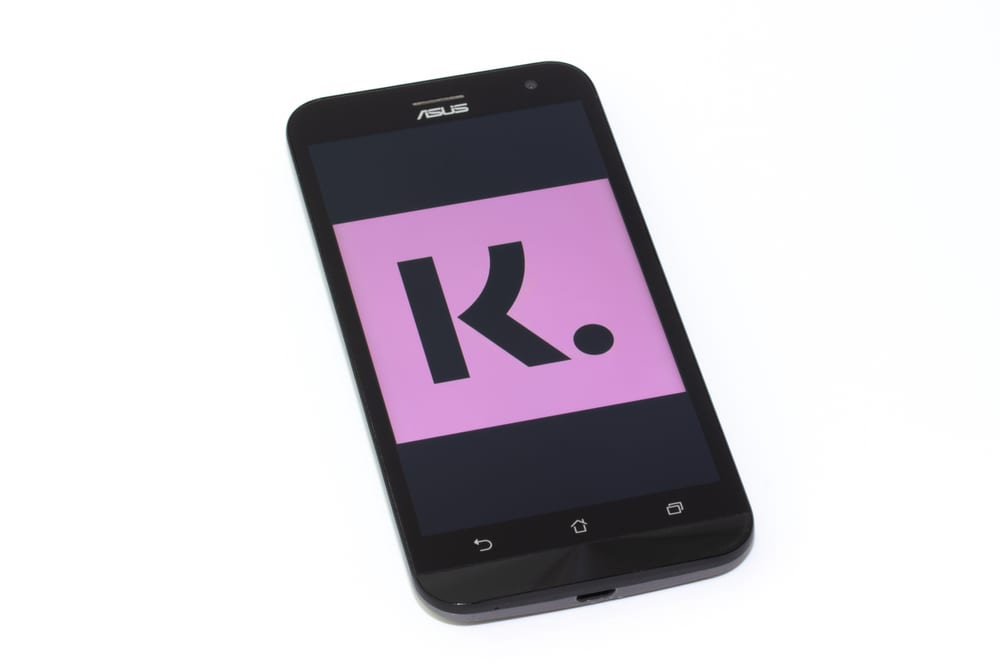 Klarna's Value Hits $10B With Latest Investment