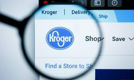Kroger Earnings Preview: Watch For Subscriptions