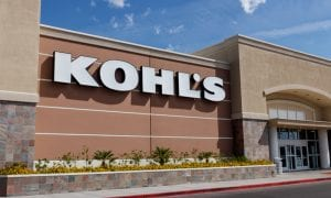 Kohl's Launches New Rewards Program Across The Nation