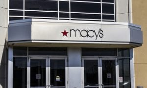 Macy's Drops In Q2; Looks To Polaris Strategy