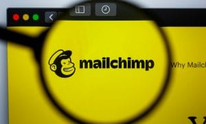 Mailchimp Users Get New 'Buy Button' Via Stripe