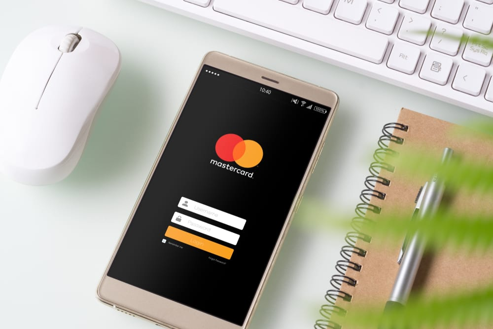 Mastercard Grows Its Digital First Card Program