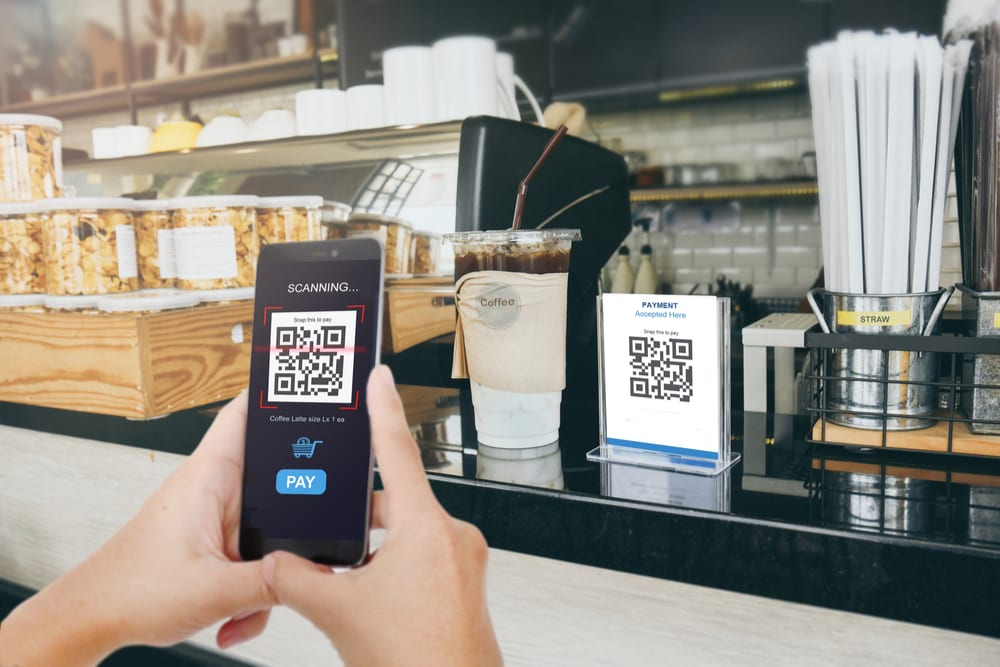 VSoft Debuts Merchant Network For Real-Time B2B Payments