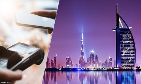 How open banking and data privacy regulations are developing in MENA (registration required) [PYMNTS Ekata September Merchants Guide to Navigating Global Payments Regulations]...