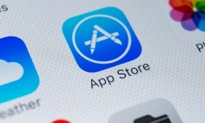 Apple Revamps App Store Guidelines For Games, Classes