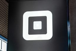 Square Unveils QR-Code Based Ordering For Eateries