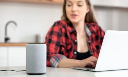 Nacha Focuses On Voice Payments, Cybersecurity
