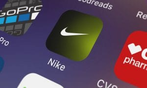 Today's Top Retail News: Nike CEO Touts Digital
