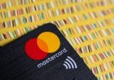 Pay.UK's Answer Pay And Mastercard Execute Successful First Transaction