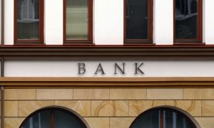 Community FIs Battle Against Low Interest Rates To Help SMBs Thrive