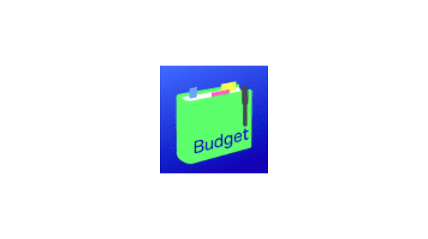 YNBA (You Need A Budget) Logo