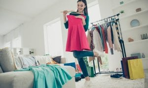 Rent The Runway Updates Subscription Tiers