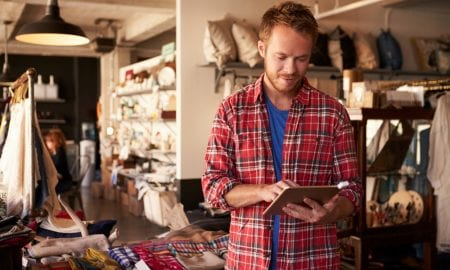 SMBs Zero In On RTP For Recovery