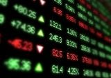 SPAC Starboard Value Acquisition Sets Unit Price For $360M IPO