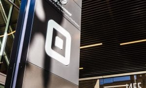 New Square Features Speed Up Payroll